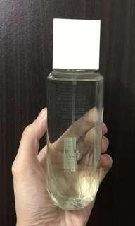 Ted Baker Body Spray