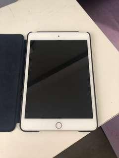 🚚 iPad Mini (32GB)