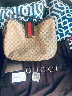 Gucci Hobi