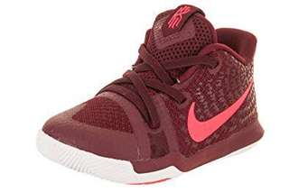 43a0ca338206 Nike kyrie 3 toddler size