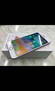 iPhone 6S Plus 32GB (MYset)