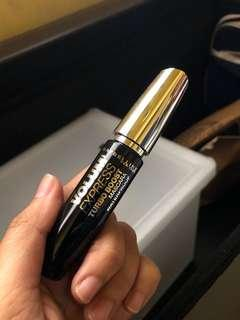 Maybeline Mascara Volume Express