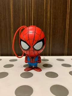 Tesco heroes & friends - Spider-Man