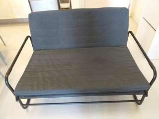 Combo Sale - Sofa Bed & 4 more items together