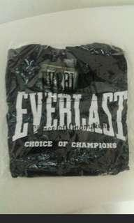 Authentic Everlast Sweater