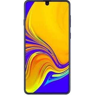 The New Samsung M20 Kredit Tanpa CC Persetujuan 3 Menit