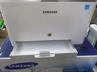 Brand new Samsung Laser Printer C430W