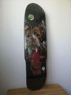 Skateboard Deck - Powell Peralta