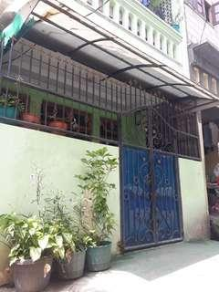 Dijual Rumah di Jakarta Barat
