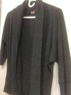 Random Sweaters $5 each