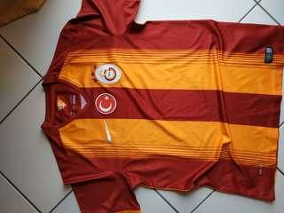 Galatasaray original jersey