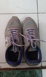 Sepatu Nike Ori Free 1 Moisturizer Emina,Turun Harga!