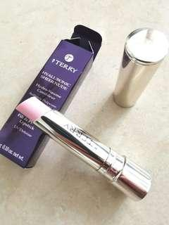 NEW* by terry lipstick