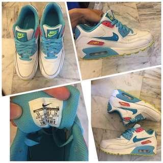 🚚 降Nike Air Max