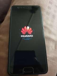 🚚 Huawei P10 plus. Warranty till Aug 2019