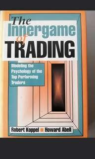 Modeling the Trading Psychology of Top Traders (the software of Trading)