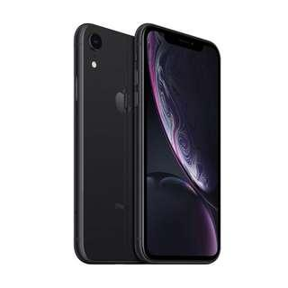 Iphone各款手機
