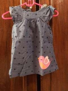 Baju & celana bayi