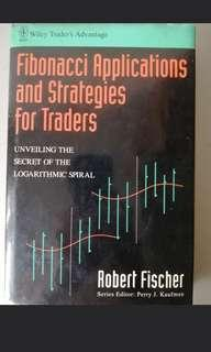 🚚 Trading System: Using Nature's Ratios in Financial Markets