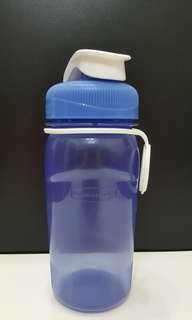 Rubbermaid Water Bottle