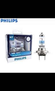 Philips RacingVision 150%