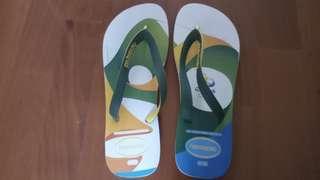 HAVIANAS slipper