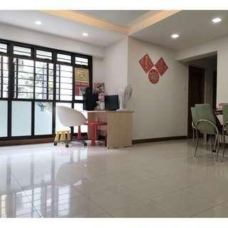 4A Unit for Sale at 989D Jurong WEst