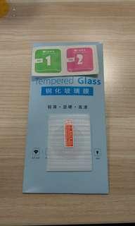🚚 Garmin Forerunner 645 tempered glass screen protector