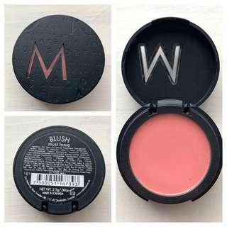 Makeup Store Blusher - Must Have