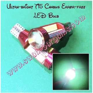 Singapore Accessories Carousell Led BulbCar Projector iTZXOuwPk