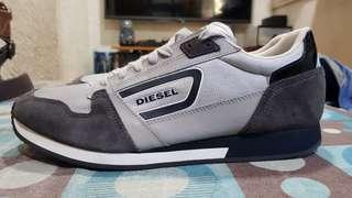 Diesel Sneakers like adidas nike asics trainers