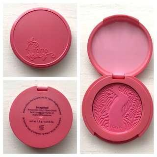 Tarte Amazonian Clay Blush - Imagined (mini)