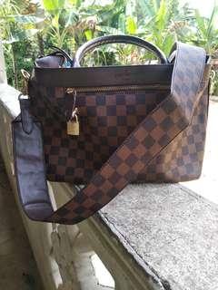 Bag LV branded (AAA)