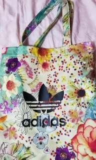 Adidas兩用袋