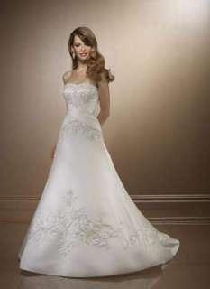 #paydaymaret Wedding Dress