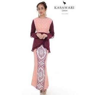 (PROMO) Handmade Batik