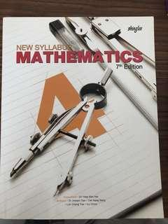 🚚 Shinglee Emath textbook