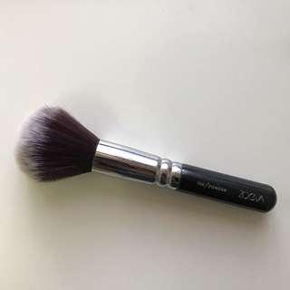 Zoeva Powder Brush