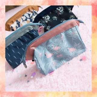 🚚 Make up Bag