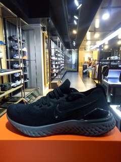 Nike Epic React Flykinit2