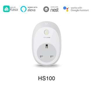 tp link hs100 | Electronics | Carousell Singapore