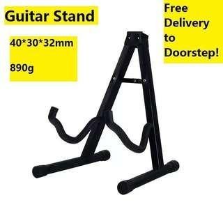 Guitar A Stand