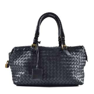 🚚 Authentic Bottega Veneta bag