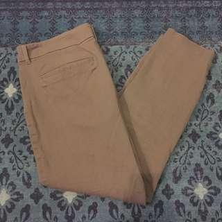 Chino Pants Old Navy