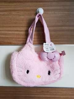 Tas Hello Kitty (San Rio)