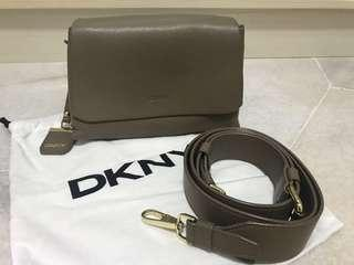 Authentic DKNY Sling Bag (Small)