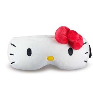 OTO Hello Kitty 眼舒適