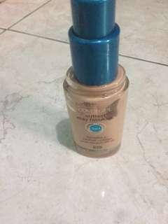 Covergirl 3in1 Foundation