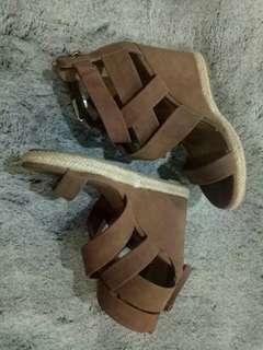 payless heels