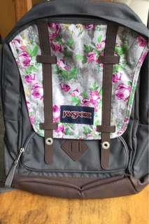 Original Jansport Bag (brandnew)